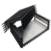 SCYTHE SCH-1000 Himuro HDD pasívny chladič - KSCA38/ SCH-1000