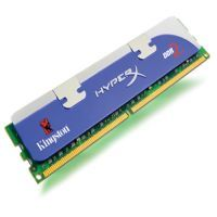 1GB DDR2 1066MHz CL5 (5-5-5-15) Kingston HyperX - 20365020