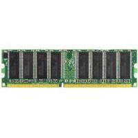Pamäťový modul Apacer 512MB DDR1 PC-400 MHz CL2,5
