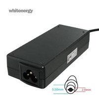 WhiteEnergy WE Zdroj k NB LG F1 2A4RB 18.5V/4.9A 90W konektor 5.5x2.5mm HP - 04097