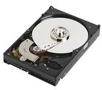 Western Digital 160GB 7200rpm 16MB SATAII WD1600AAJS