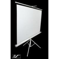 Elite Screens platno stativ 153x153cm T85NWS1