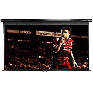 Elite Screens platno zavesne 186,7x332cm M150UWH2
