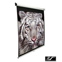 Elite Screens platno zavesne 153x153cm M85XWS1