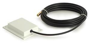 Anténa Panel WH8PAN 8dBi, 30°, RSMA, 5m kabel
