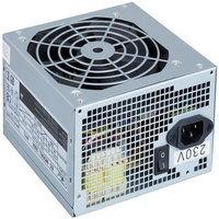 Zdroj Eurocase EC350W X7 PFC,12cm ventilátor, SATA, RoHS 2xSATA 3xPATA - EC350W