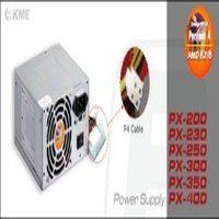 Zdroj KME PX-350, P4-350W ATX PX-350 -