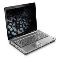 Notebook HP Pavilion dv7-1140 FP910EA 17/T5800/3GB/250/B/TVT/VHP - FP910EA