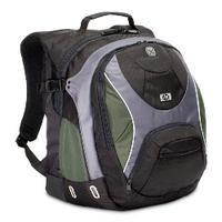 """HP ruksak Sport Backpack pro notebooky do 17"""" - RU350AA"""