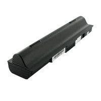 Whiteenergy batéria k notebooku Toshiba Satellite L300 PA3533/PA3534 10,8V 6600mAh - 04934