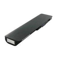 Whiteenergy batéria k notebooku HP Compaq Pavilion DV5 10,8V 4400mAh - 05854