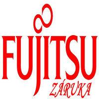 Fujitsu záruka NB Service Pack 3 years Collect & Return Service