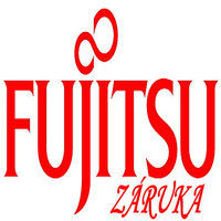 Fujitsu záruka NB Service Pack 3 years Collect & Return Service, 5x9, NTB - FSP:GB3C00Z00CZNB8