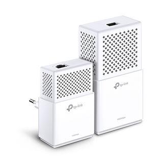TP-Link TL-WPA7510 KIT AV1000 Powerline WiFi Kit