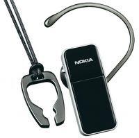 Bluetooth headset Nokia BH-700
