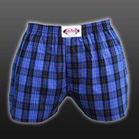STYX underwear XL spodné prádlo STYX