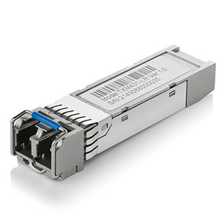 TP-Link Transceiver 10GBase-LR SFP+ LC TXM431-LR