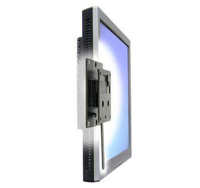"""Držiak k LCD FX30-stena, max 23"""" (13,5 kg), black - 60-239-007"""
