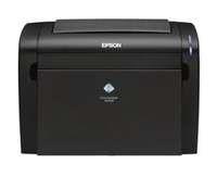 Epson AcuLaser M1200 20 ppm 600 dpi USB, LPT