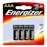 Energizer batéria Base AAA LR03