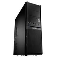 CoolerMaster case minitower Elite 342, mATX,black - RC-342-KKN1-GP
