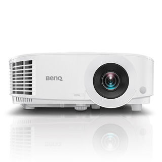 BENQ Projektor MX611
