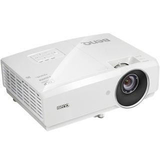 BENQ Projektor MX726 biely