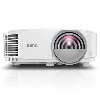 BENQ Projektor MX825ST biely