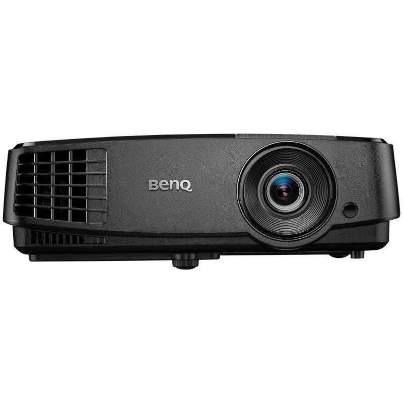 BENQ Projektor MX507 čierny