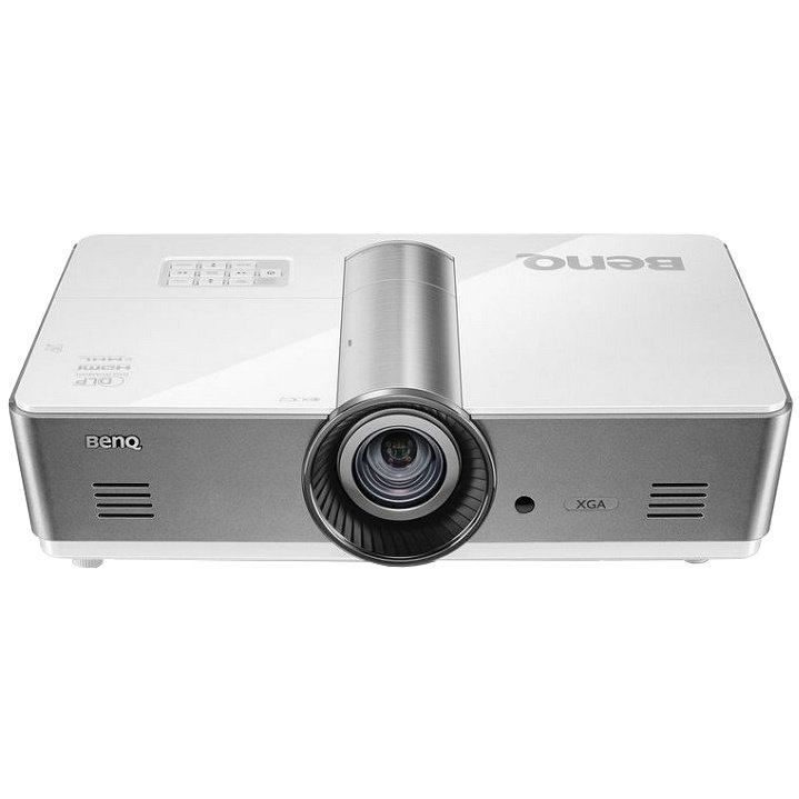 BENQ Projektor SX920 biely