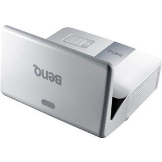 BENQ Projektor 3D 1024x768 MX842UST biely
