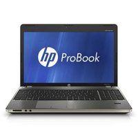 NOTEBOOK HP ProBook 4530s/15,6/i3-2330/4G/640/DVD/ATI/B/7HP - LW846EA#BCM