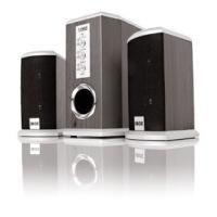 I-BOX 2.1 SP-1300A