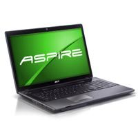 NOTEBOOK Acer Aspire 5742ZG P6200 ATI HD6370 4GB 500GB WIN7 - LX.R9202.033