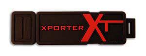 4GB Patriot XT BOOST highspeed USB drive