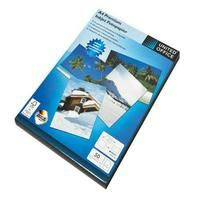 Premium Inkjet Photo Paper A4 vysokolesklý