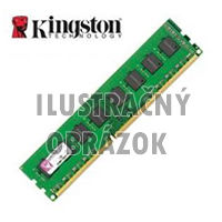 Kingston KVR1333D3N9H/4G