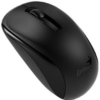 GENIUS Bezdrôtová myš NX-7005 black