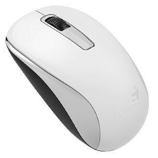 GENIUS Bezdrôtová myš NX-7005 white
