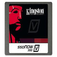 "Priemyselný HDD Kingston SSD Now V300 64GB 2,5"" SATA3"