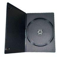 BOX MOVIE 9mm prázdny obal 1ks DVD 100p