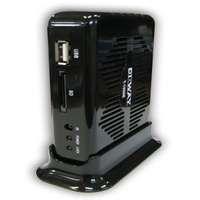 DI-WAY T-1000E mini DVB-T PVR - 4722200
