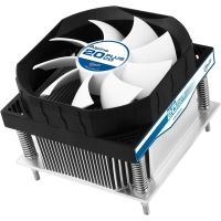 COOLER Arctic Cooling Alpine 20 PLUS CO