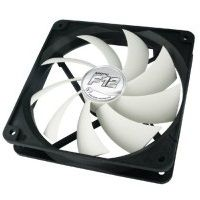 COOLER Arctic Cooling FAN 8 TC - ventilator