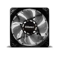 Enermax - T.B Silence UCTB12P case cooler