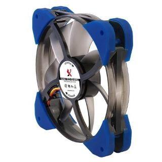 X2 Ventilátor 120N Nano-tech