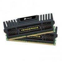CORSAIR  DDR3 2x4096MB CMZ8GX3M2A1866C9 Vengeance