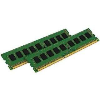 KINGSTON ValueRAM 8GB KVR16LN11K2/8