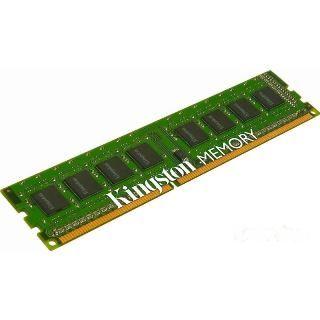 KINGSTON ValueRAM 4GB KVR16LN11/4
