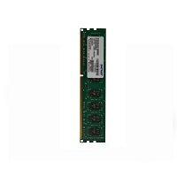 Patriot 2GB DDR3 1333MHz CL9